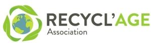 RecyclAGE association